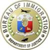 BoI Philippines
