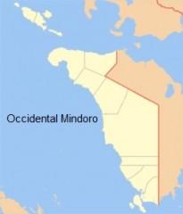 Image Occidental Mindoro