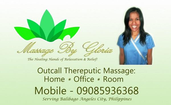 massage spas bilaran city