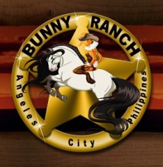 Bunny Ranch