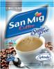 San Mig Super Coffee Original