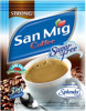 San Mig Super Coffee Strong