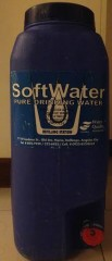 Soft Water