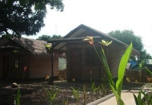 Subli Guest Cabins, Puerto Princesa