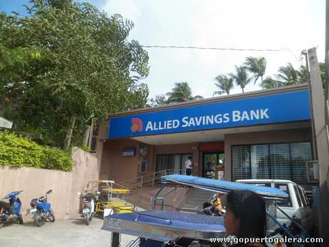 Allied-bank-2