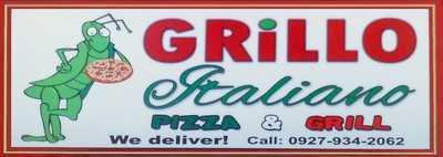 Grillo-Italiano-Logo_400