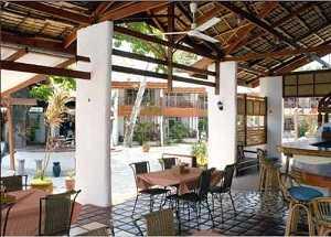 Mabuhay-Beach-Restaurant