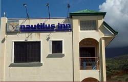Nautilus-Inn