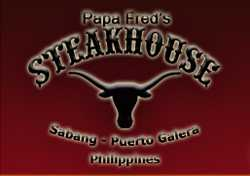 Papa-Freds-Steak-House-Sabang