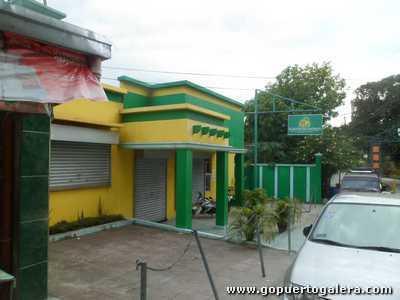 Rural-Bank-of-Puerto-Galera