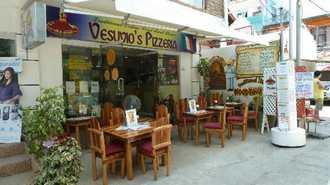 vesuvios-pizzeria-sabang